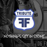 UK Foo Fighters Tribute