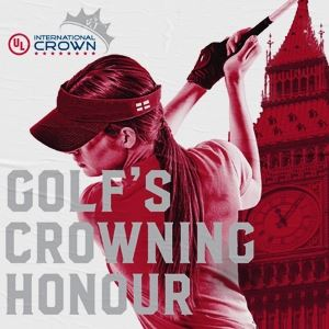 Wednesday - Pro-Am Tickets (Opening Ceremony)