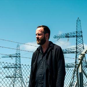 Ulrich Schnauss: 'Now Is A Timeless Present'