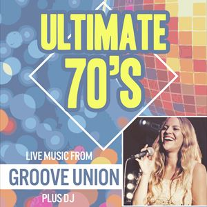Ultimate 70's