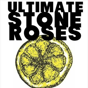 Ultimate Stone Roses at The Continental