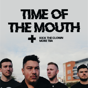 Uncover Xmas Special: Time of the Mouth + more