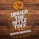 Under The Apple Tree Roots Festival