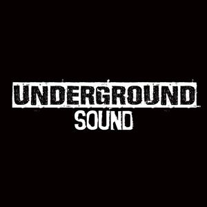 Underground Sound Presents - The Raven