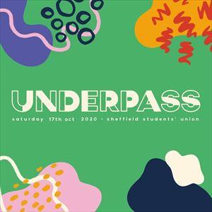 Underpass Festival