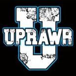 Uprawr Club Night