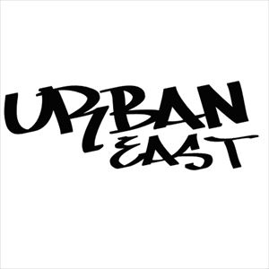Urban East - Art & Performance