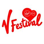 V Festival 2015