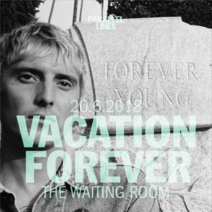 Vacation Forever
