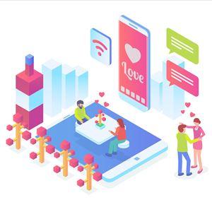 Valentines 2019: Digital Culture Exhibition