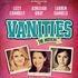 VANITIES - THE MUSICAL