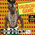 VAUDOU GAME - GUEST OFFER