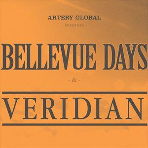 Veridian + Bellevue Days
