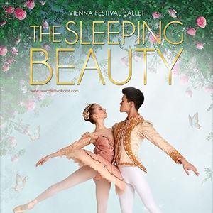 Vienna Ballet - Sleeping Beauty
