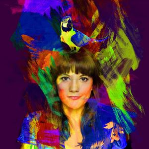 Vikki Stone: Song Bird