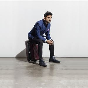 Vir Das - Loved (16+) tickets in
