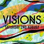 Visions Festival 2014