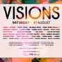 Visions Festival 2017