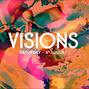 Visions Festival 2017
