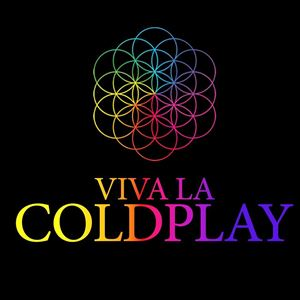 Viva La Coldplay - A Tribute to Coldplay