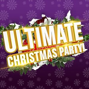 Viva Presents - The Ultimate Christmas Party!