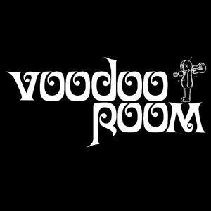 Voodoo Room - Tribute to Clapton, Hendrix & Cream