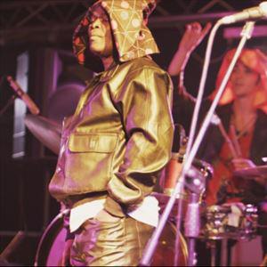 W.I.T.C.H. featuring Jacco Gardner