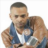 Wahala Comedy Clash JAMAICA vs AFRICA