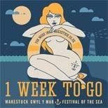 Wakestock Festival 2014