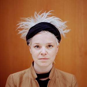 DMP presents Wallis Bird 'New Moon - Tour' 2019 from See Tickets