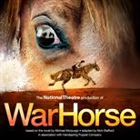 War Horse: Inside The Horse