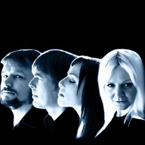 Waterloo Live - A Tribute to Abba