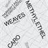 WEAVES + METHYL ETHEL