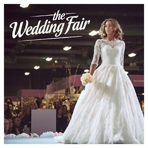 Wedding Fair North East