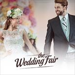Wedding Fair North West