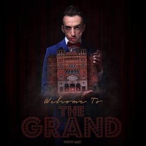 Welcome To The Grand
