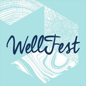 WellFest UK