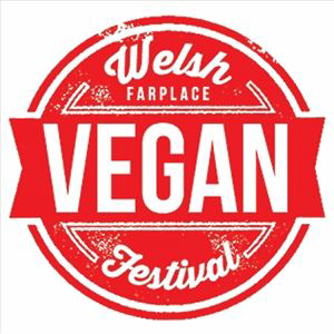 Welsh Vegan Festival