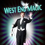 West End Magic