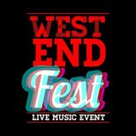 Westendfest