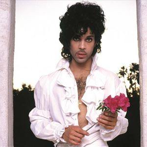 When Doves Cry: A Night Of Prince
