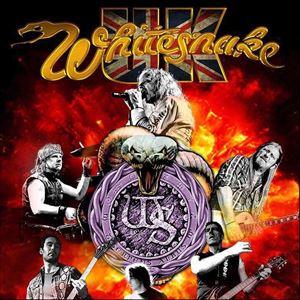 WhitesnakeUK