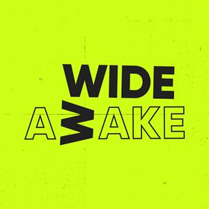 Wide Awake Festival