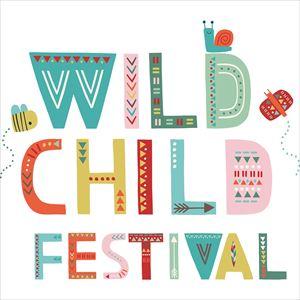 Wild Child Festival