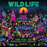 Wild Life Festival 2017