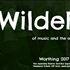 WILDEFEST 2017