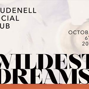 Wildest Dreams Festival