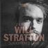 WILL STRATTON