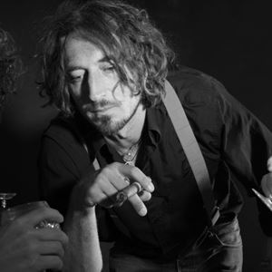 WILLE & THE BANDITS + SUPPORT