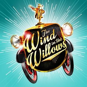 The Wind In The Willows - Kids Go Free